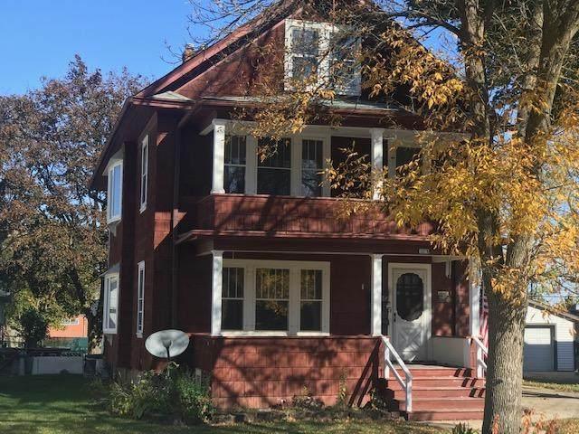 1216 Ellis, Waukesha, WI 53186 (#1716268) :: OneTrust Real Estate