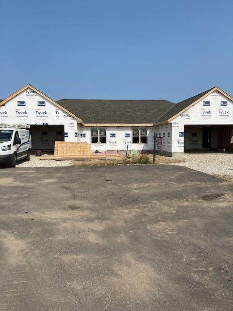 826 Margo Cir #0601, Eagle, WI 53119 (#1716272) :: OneTrust Real Estate