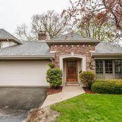 3802 N Lake Dr, Shorewood, WI 53211 (#1716496) :: Tom Didier Real Estate Team