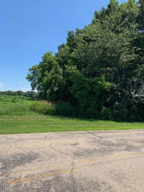 Lt2 396th Ave, Wheatland, WI 53105 (#1718225) :: EXIT Realty XL