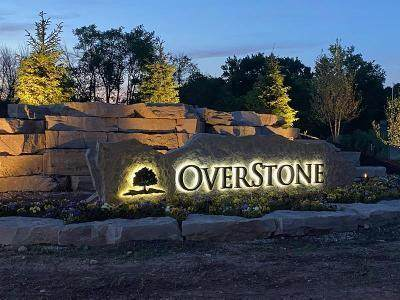 20015 Overstone Dr - Photo 1