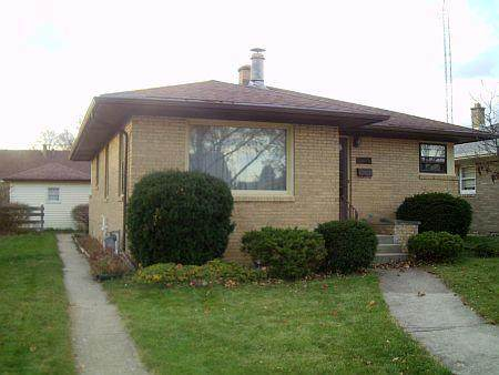 3416 Ninth Ave, Racine, WI 53402 (#1718742) :: OneTrust Real Estate
