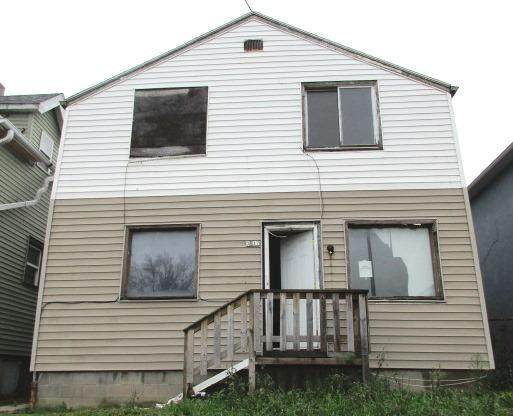 3617 Hampton Ave - Photo 1