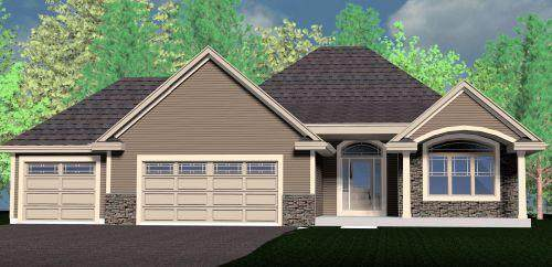 N54W23803 Limestone Ct, Sussex, WI 53089 (#1721815) :: OneTrust Real Estate