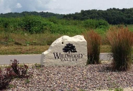 Lot 96 Wildwood Valley Rd, Onalaska, WI 54650 (#1723050) :: OneTrust Real Estate