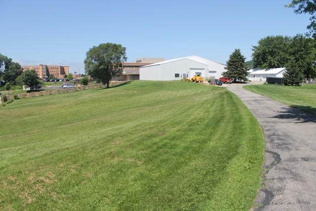 3210 S Kinney Coulee Rd S, Onalaska, WI 54650 (#1723163) :: OneTrust Real Estate