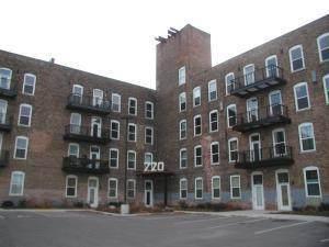 720 Marquette St - Photo 1