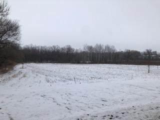 N8274 County Road G, Waterloo, WI 53551 (#1724265) :: Tom Didier Real Estate Team