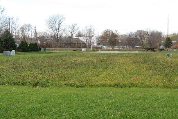 415 Midway St (Lot 6), Juneau, WI 53039 (#1724282) :: OneTrust Real Estate