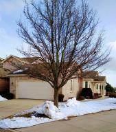 9167 42nd Ct., Pleasant Prairie, WI 53142 (#1724471) :: Tom Didier Real Estate Team