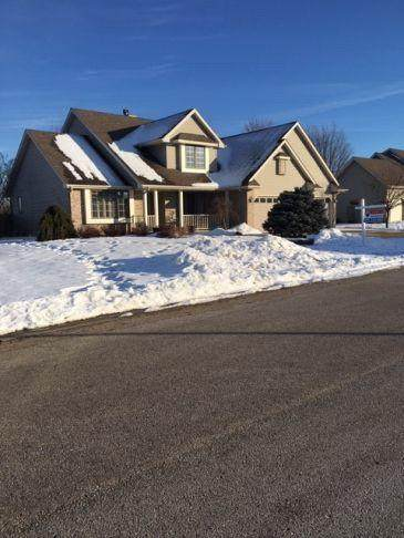 4801 Bannoch Dr, Caledonia, WI 53402 (#1724531) :: OneTrust Real Estate