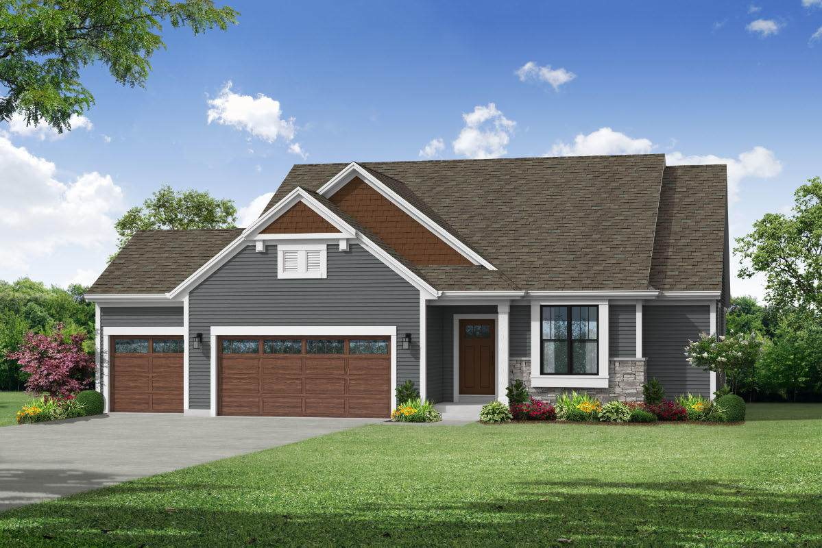 565 Countryside Dr - Photo 1