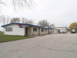 5516 State Road 11 - Photo 1
