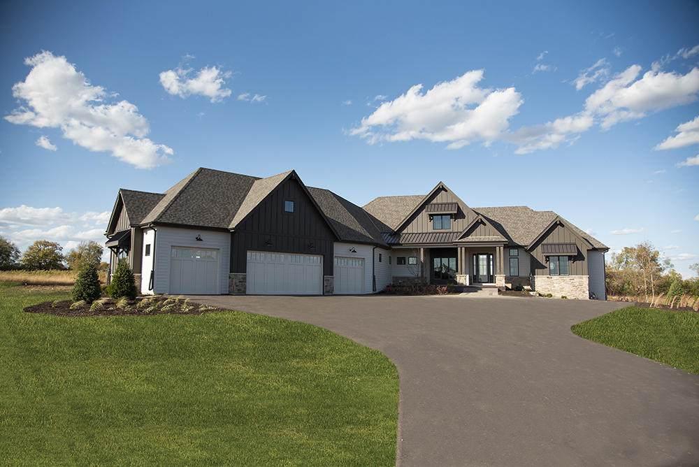 10122 Farmdale Estates Ct - Photo 1