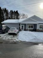 W13W6615 Cedarburg Trl, Cedarburg, WI 53012 (#1727084) :: Tom Didier Real Estate Team