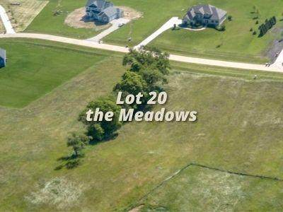 Lt20 Majestic Way E, Twin Lakes, WI 53181 (#1727319) :: OneTrust Real Estate