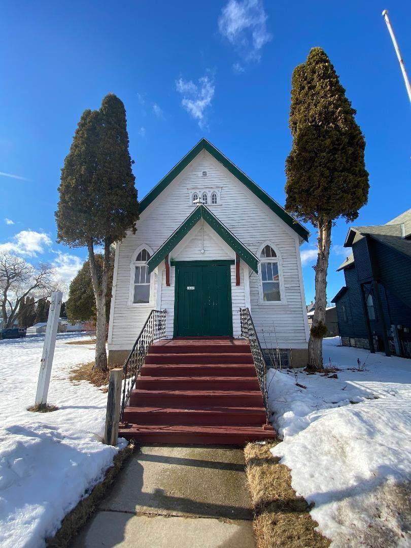 1059 Marinette Ave - Photo 1