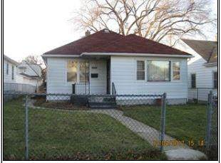 4129 N 48th St, Milwaukee, WI 53216 (#1729639) :: OneTrust Real Estate