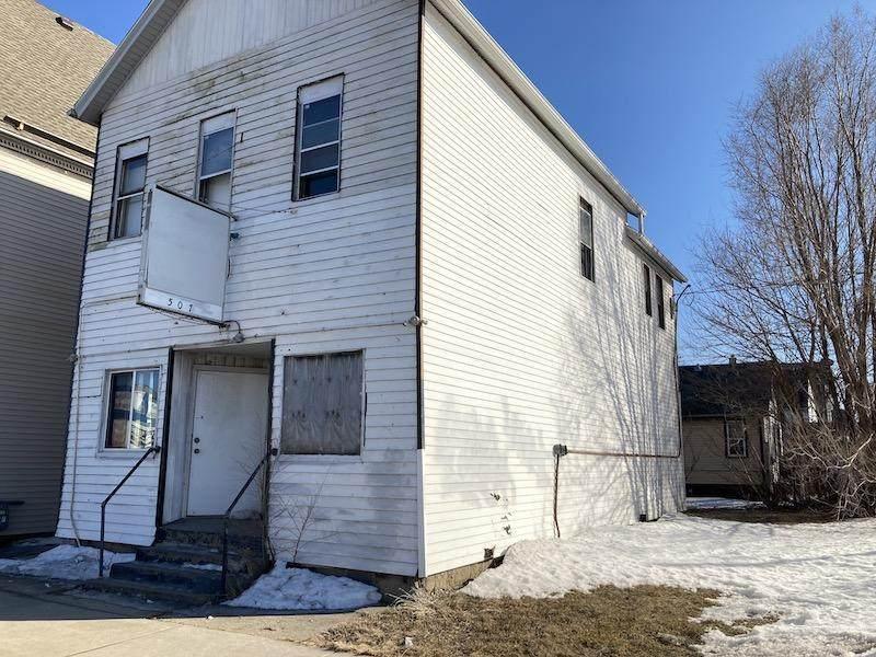 507 North Ave - Photo 1