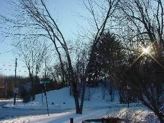 Lt1 Lake Dr, Richfield, WI 53076 (#1731369) :: EXIT Realty XL