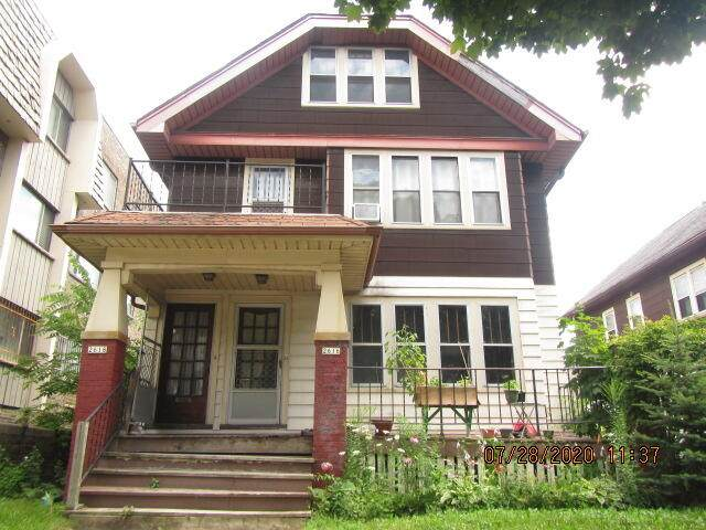 2616 Murray Ave - Photo 1