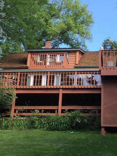 W2060 Kings Ln, East Troy, WI 53120 (#1732799) :: Re/Max Leading Edge, The Fabiano Group