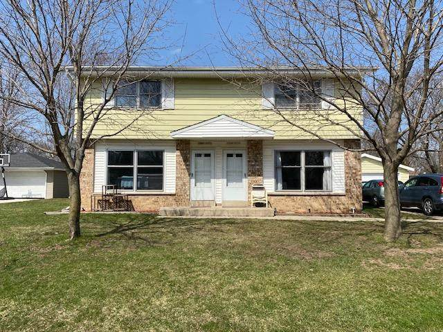 S70W14950 Cornell Cir, Muskego, WI 53150 (#1732869) :: RE/MAX Service First