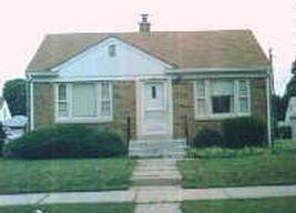 7050 W Beckett Ave, Milwaukee, WI 53216 (#1733583) :: EXIT Realty XL