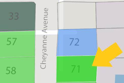 1928 Cheyenne Ave Lt71, Grafton, WI 53024 (#1734762) :: Tom Didier Real Estate Team