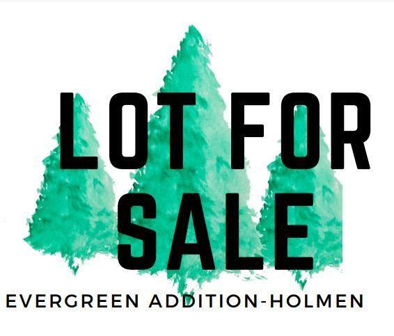 202 Howard Dr, Holmen, WI 54636 (#1737352) :: OneTrust Real Estate