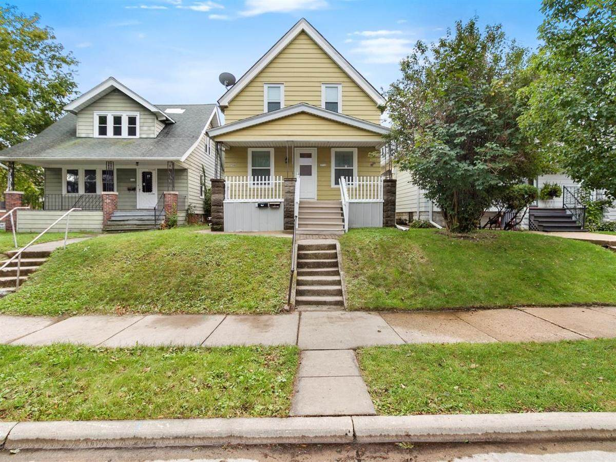 3733 Somers Ave - Photo 1