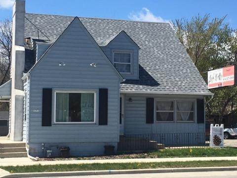 5551 S 108th St, Hales Corners, WI 53130 (#1738611) :: OneTrust Real Estate