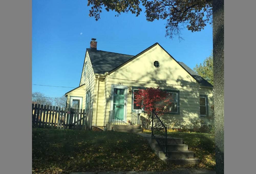 3781 Logan Ave - Photo 1