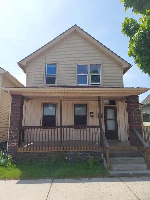 1025 Indiana Ave - Photo 1