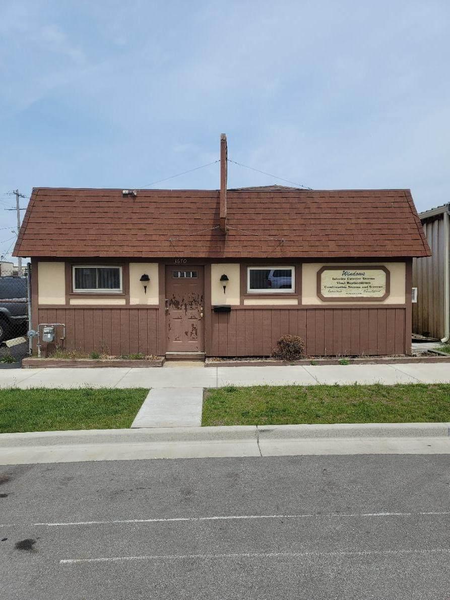 3670 Adams Ave - Photo 1
