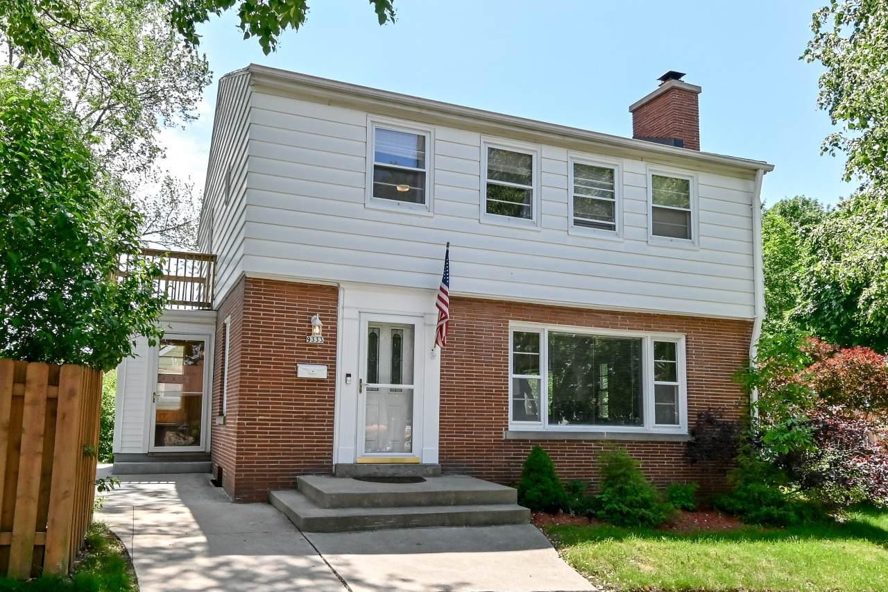 9333 Concordia Ave - Photo 1