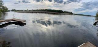 8408 Fox River Rd - Photo 1