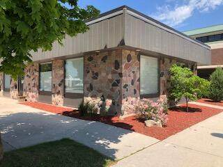 703 N 9th St, Sheboygan, WI 53081 (#1744520) :: Re/Max Leading Edge, The Fabiano Group