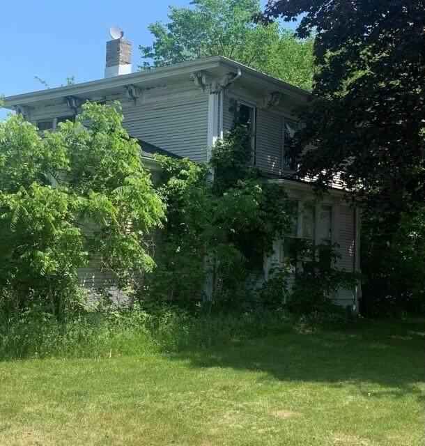 171 Martin St, Sharon, WI 53585 (#1744762) :: OneTrust Real Estate