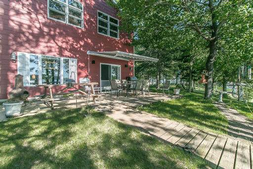 N11275 Nelson Rd, Stephenson, WI 54114 (#1744863) :: OneTrust Real Estate