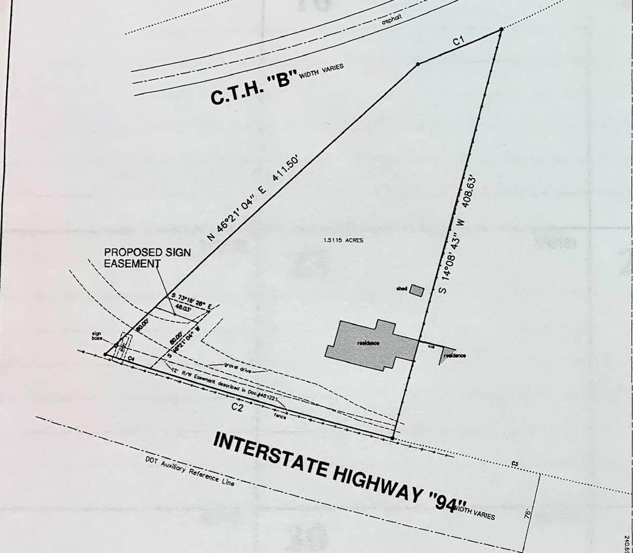 W945 County Road B - Photo 1