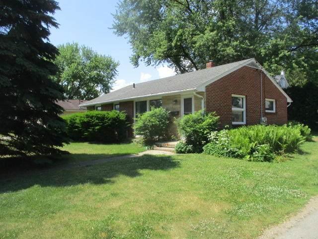 714 Clover St, Lake Geneva, WI 53147 (#1745891) :: OneTrust Real Estate