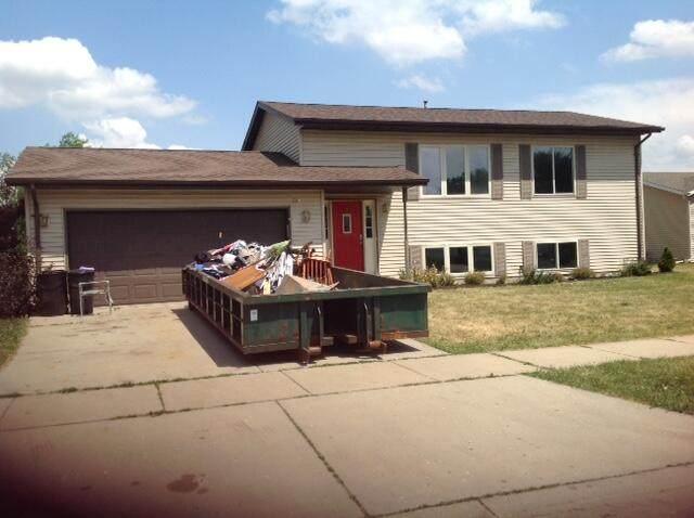 213 Pine St, Delavan, WI 53115 (#1746027) :: OneTrust Real Estate