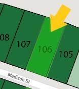 Lt106 Madison St, Waukesha, WI 53188 (#1747259) :: Keller Williams Realty - Milwaukee Southwest