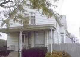 2208 54th St, Kenosha, WI 53140 (#1747598) :: Keller Williams Realty - Milwaukee Southwest