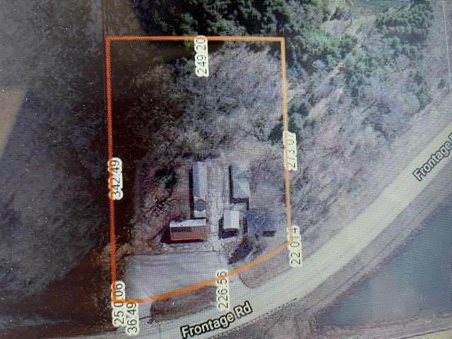 8205 Highway 41 - Photo 1
