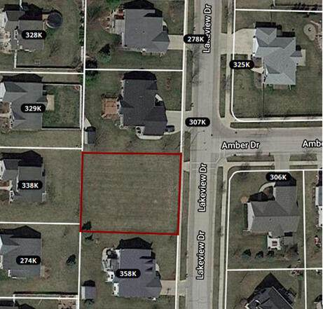 Lt13 Lake View Dr, Whitewater, WI 53190 (#1752265) :: OneTrust Real Estate