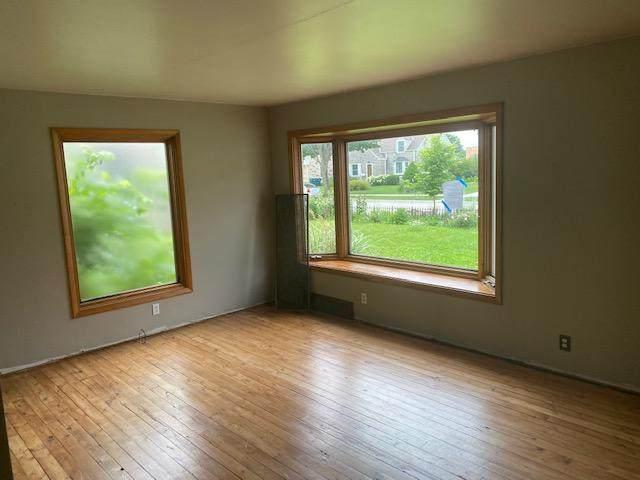 746 N Montgomery St, Port Washington, WI 53074 (#1753114) :: EXIT Realty XL