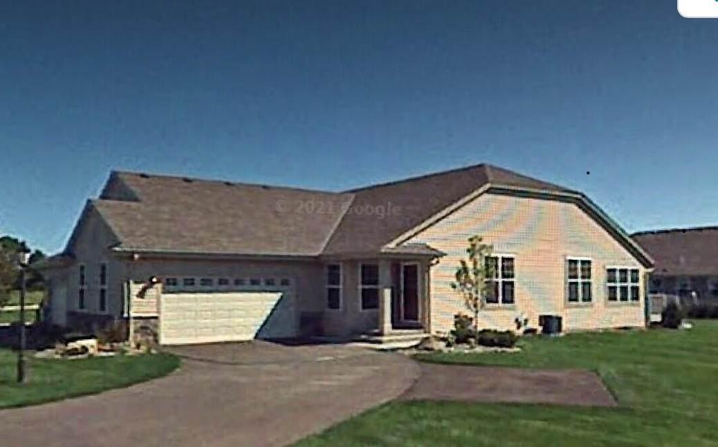 6174 Prairie Cir - Photo 1