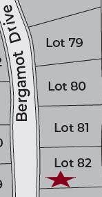 3235 Bergamot Dr Lt 82, Caledonia, WI 53406 (#1754297) :: RE/MAX Service First
